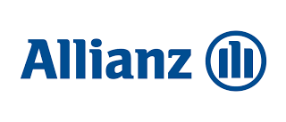 Allianz Insurance e1537397636244